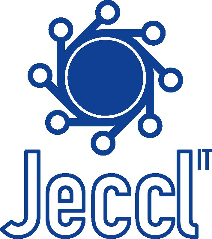 Jeccl_brand