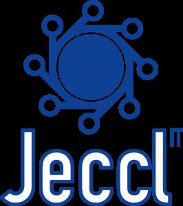 Jeccl Logo