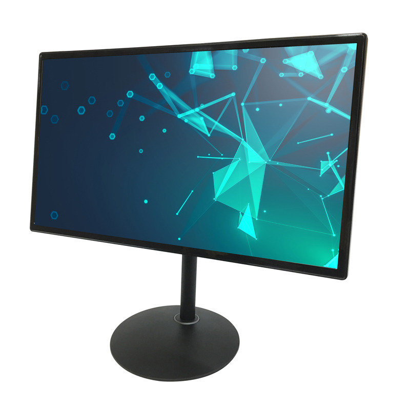 21.5 inch PC monitor